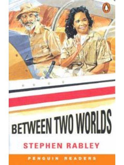 Εικόνα από PR EASYSTARTS: BETWEEN TWO WORLDS