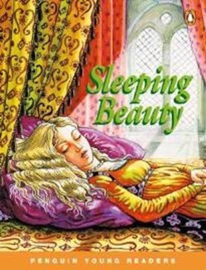 Εικόνα από PYR 1: SLEEPING BEAUTY