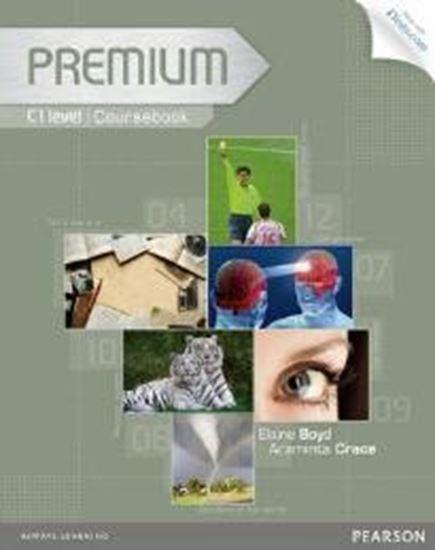 Εικόνα από PREMIUM C1 SB