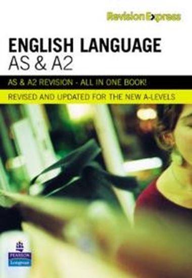 Εικόνα από ENGLISH LANGUAGE AS & A2