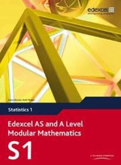 Εικόνα από EDEXCEL AS AND A LEVEL MODULAR MATHEMATICS M1 (STATICS 1)