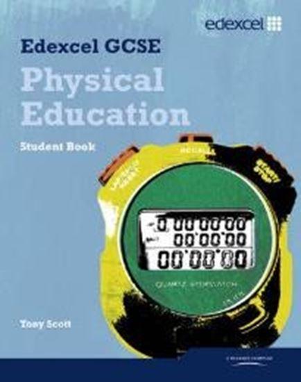 Εικόνα από EDEXCEL GCSE PHYSICAL EDUCATION PB